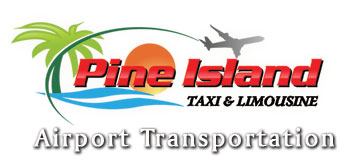 fort myers airport transportation